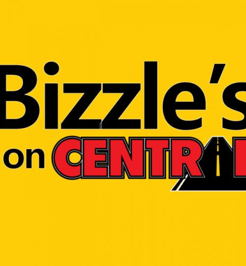 Bizzles on Central